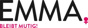 Hier ist der Link zum feministischen Magazin EMMA.